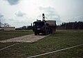 Faltstraßengerät, PiBtl 701, Gera 2004.jpg