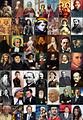Famous Christians.jpg