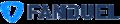Fanduel logo16.png
