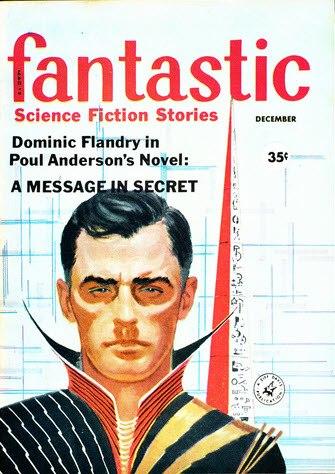 Fantastic 195912