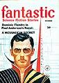 Fantastic 195912.jpg