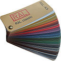 Farbfächer RAL.jpg