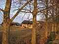 Farm at Newport - geograph.org.uk - 114800.jpg