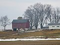 Farm on Hwy 92 - panoramio.jpg
