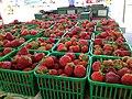 Farmer's Market 2014 --34 (14358334897).jpg