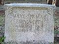 Farnsworth Cemetery (198 9518).jpg
