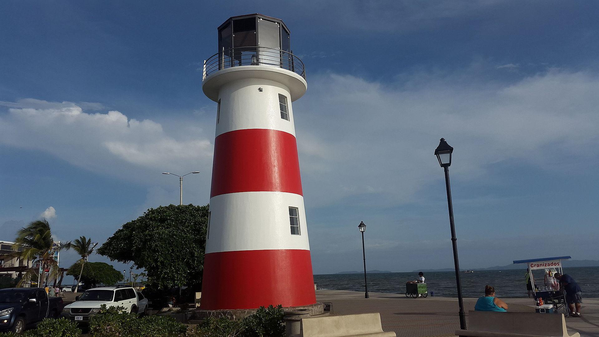 Faro de Puntarenas. Costa Rica.jpg