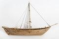 Fartygsmodell-KALMARFYND IV. 1955 - Sjöhistoriska museet - S 6137.tif