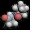 Fasoracetam3d.png