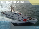 Fast Response Cutter poster.pdf