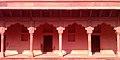 Fatehbari Entrance of the Taj Mahal.jpg