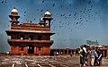 Fatepur Sikri Agra.jpg