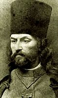 Father Georgiy Gapon.jpg
