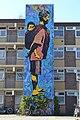 Fatherhood Stinkfish 2015 Street Art Museum Amsterdam.jpg