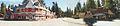 Fawnskin CA.jpg