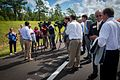 Fayetteville Outer Loop Ribbon-Cutting 2016-12.jpg