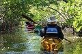 Feb. Kayak Paddle (21) (16582439611).jpg
