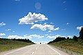 Federal-highway-amur-29-july-2010-near-rodionovka.jpg