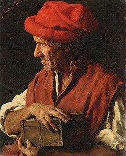 Federico Andreotti 9