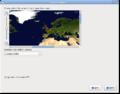 Fedora-12 installation on RAID-1 array Screenshot04.png