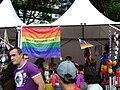 Feira cultural LGBT 2009-9.JPG