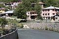 Feke, Adana 06.jpg