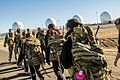 Female U.S. Marine Corps poolees endure DEP workout 150128-M-XX001-001.jpg