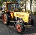 Fendt Farmer 105 S.jpg