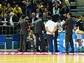 Fenerbahçe Women's Basketball - BC Nadezhda Orenburg 15 April 2016 (28).JPG