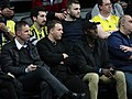 Fenerbahçe men's basketball vs Maccabi Tel Aviv BC EuroLeague 20180320 (26).jpg