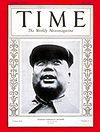 Feng Yu-hsiang TIME Cover.jpg
