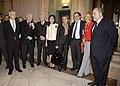 Fernández de la Vega acude a la entrega de premios de periodismo Ortega y Gasset.jpg
