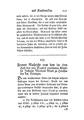 Fernere Nachricht von dem im 6ten Heft des 3ten Bandes erwähnten Künstler Johann Nicolaus Adam zu Hemhofen bey Erlangen.pdf