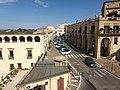 Ferrandina, Basilicata 0.jpg