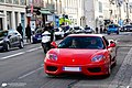 Ferrari 360 Modena (2).jpg