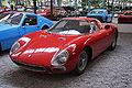 Ferrari Coupe 250 LM 1964 Mulhouse FRA 004.JPG