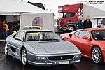 Ferrari F355 GTS (38635250855).jpg