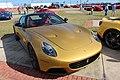 Ferrari P540 Superfast Aperta.jpg