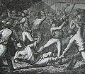 Fersenska mordet 1810.JPG