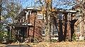 Fess Avenue, 505, Tunie Buskirk House, University Courts.jpg