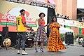 FestAfrica 2017 (37316165130).jpg