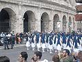 Festa della Repubblica 2016 37.jpg