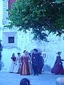 Festa renascentista no Palácio Nacional de Sintra (5).jpg