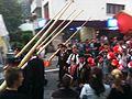 Festival in Engelberg.jpg