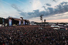Festivalgelände - Wacken Open Air 2015-3475.jpg