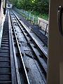 Festungsbahn 6.jpg