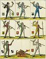 Feuerlein Nürnbergisches Schönbart-Buch 1765 koloriert img02.jpg