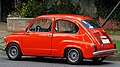 Fiat 600 (46035842541).jpg