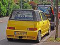 Fiat Cinquecento Terberg (14241255727).jpg