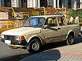Fiat Fiorino 1.5 Extended Cab 1987 (16030634382).jpg